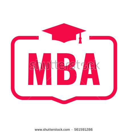 Mba Fresher Resume Format Doc New Student Samples Prime
