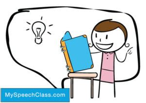 Free Test Prep Blog Emerson College Wallace Bacon Essay