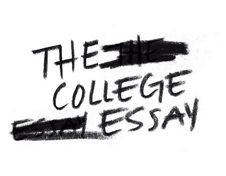 What does this college essay prompt mean? Yahoo Answers